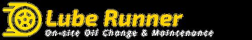 Lube Runner